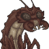 Zetabug